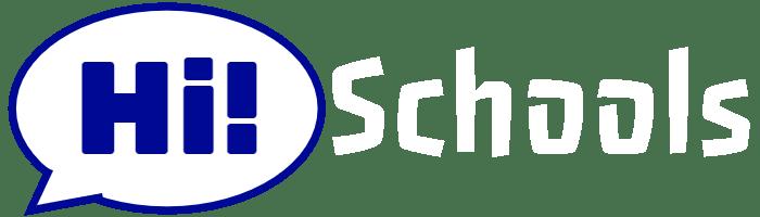 Hi! Schools